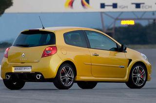 Renault_Clio_III_RS_2009_003.jpg